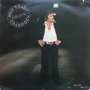 Billy 'Crash' Craddock - Discography (31 Albums) 29xsy81