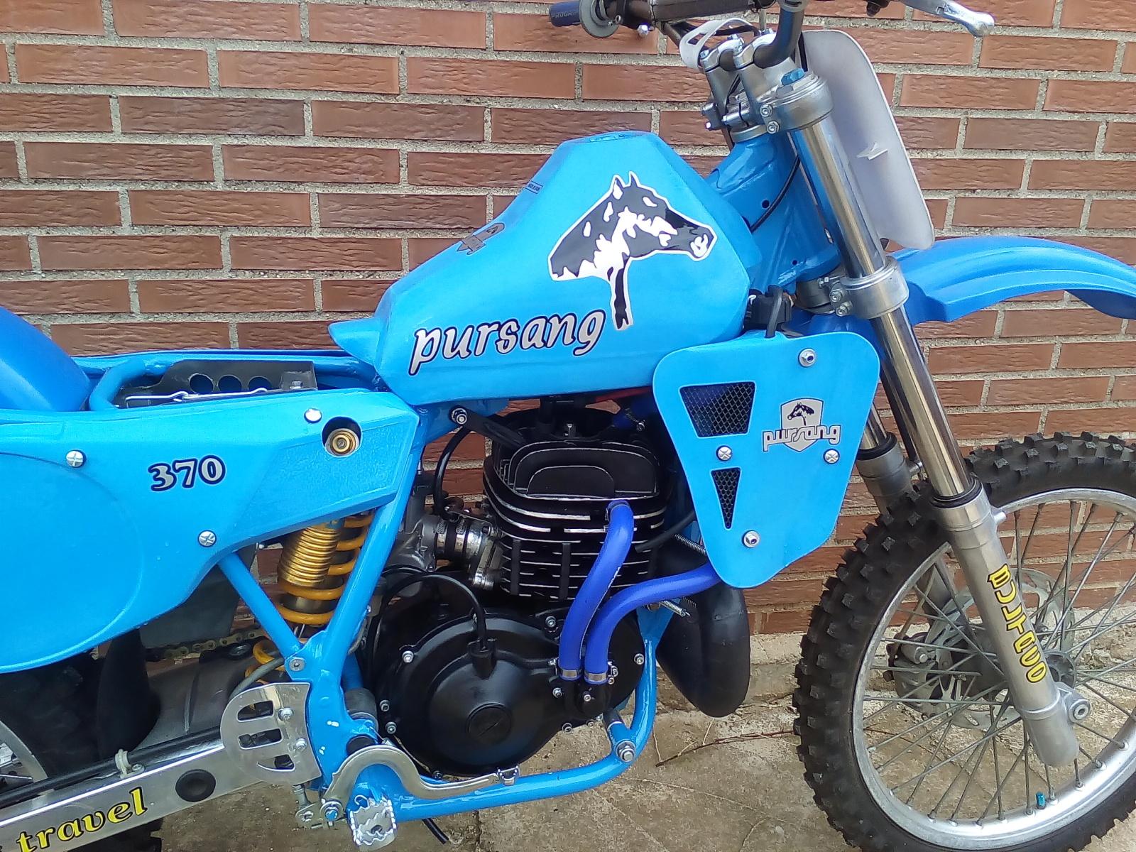 """bultaco - Las Bultaco Pursang MK11 """"Manolo's"""" - Página 3 29yft36"""