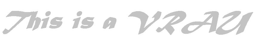 [CFO] montasso993 31/07/2016 - Página 6 29zetcw