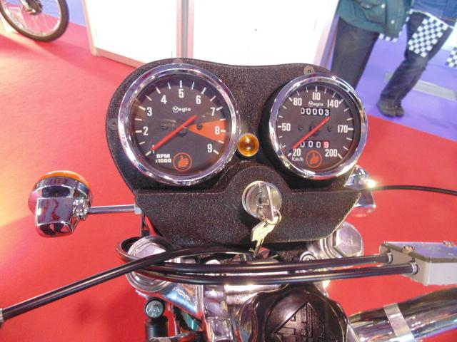 Bultaco Montjuïc 360 - 1974 2a0jd6b