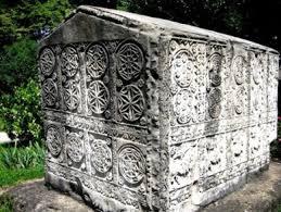 Bosnia, Illyrians and tombstones – beginning of European civilization  2a6urt3