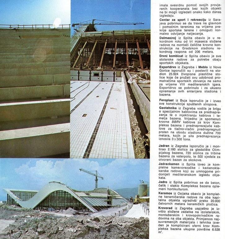 8 Mediteranske Igre Split 1979 - Page 3 2a6v1np