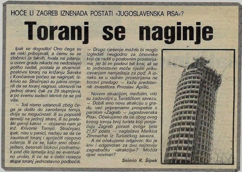 XIV. Ljetna univerzijada Zagreb 1987. - Page 2 2a7vgo9