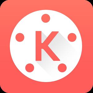 KineMaster – Editor Video Pro [Apk]