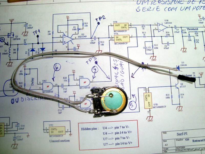 Detector Surf Pi. - Página 10 2a8lsti