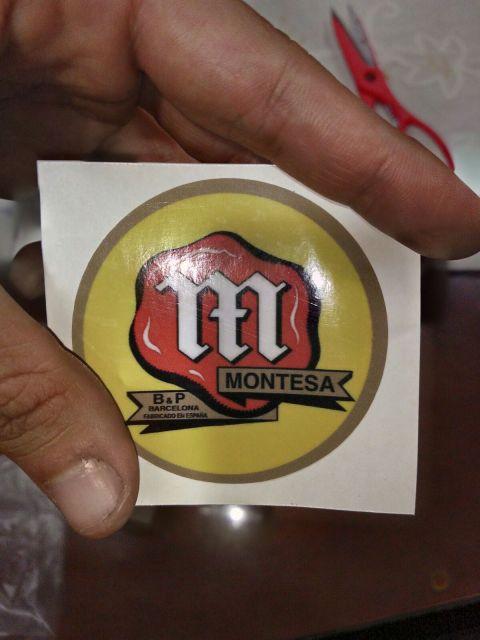 ¿Montesa Impala GP o 24H de Montjuic? - Página 6 2a8mfpj
