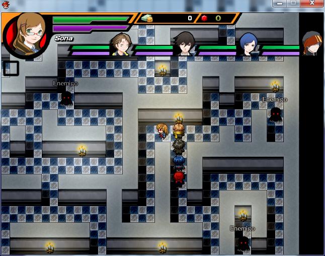 [RPG Maker Ace] Cronicas del Destino - Una historia Gamer 2aaako0