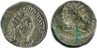 Les antoniniens du règne conjoint Valérien/Gallien - Page 2 2aerwg4