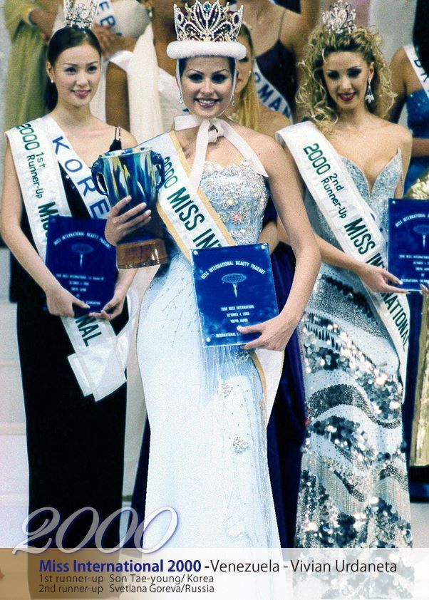 MISS INTERNATIONAL IN HISTORY - Page 2 2agpwm0