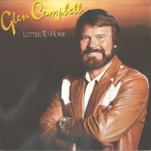 Glen Campbell - Discography (137 Albums = 187CD's) - Page 3 2am1c4