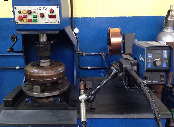NELCAR (Nelino)- Reparos em transmissões automáticas e conversores de torque - Belo Horizonte / MG  2b457k