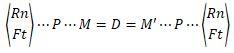 Circulación de mercancías. Valor objetivo de la mercancía y función subjetiva de utilidad marginal 2btj4w