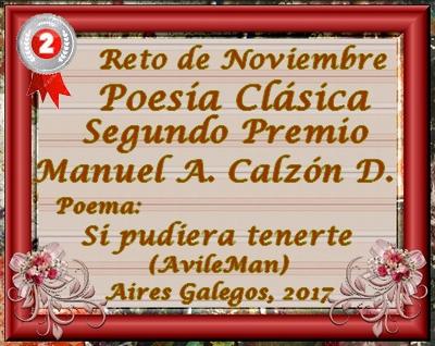 PREMIACION DEL RETO DE NOVIEMBRE 2017/CREATIVIDAD...SI PUDIERA 2cdjst0