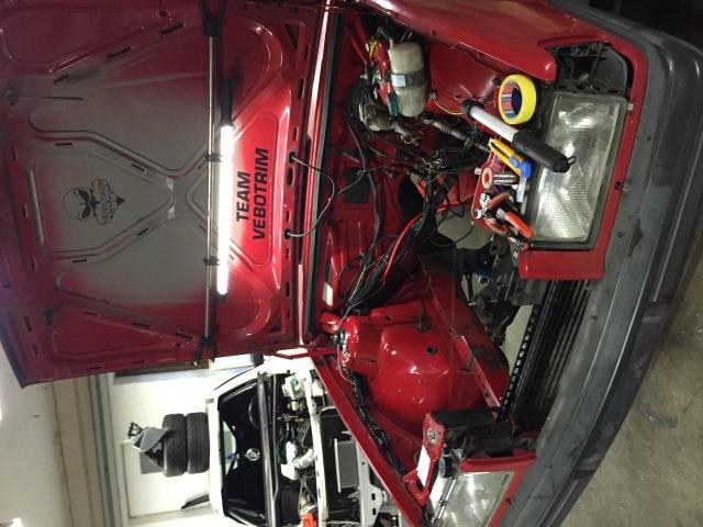 _Macce_ - Volvo 740 M54B30 Turbo : Säljes - Sida 2 2cf8toh