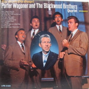 Porter Wagoner - Discography (110 Albums = 126 CD's) 2cg0zkm