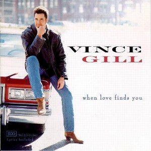 Vince Gill - Discography (40 Albums = 45 CD's) 2cgmvc9