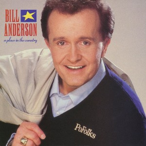 Bill 'Whisperin' Bill' Anderson - Discography (94 Albums = 102 CD's) - Page 2 2ci77kk
