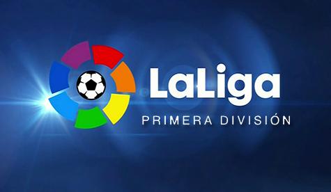 Liga 2019/2020 - J2 - Real Madrid Vs. Real Valladolid (720p) (Español Latino) 2ci8rnk