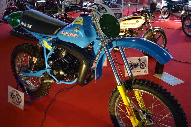 Pursang motor Yamaha 2cijhg8