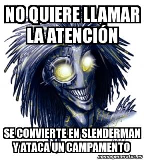 Memes Omegueros - Página 6 2cwqwht
