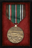 Awards For Actions Against The Enemy, 5/21/2020 2d0nga8