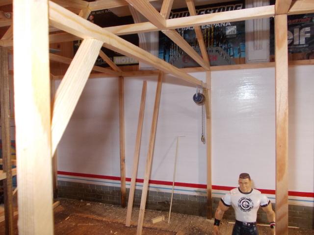 Diorama: garaje-taller crawler escala 1/10 - Página 2 2dtnqsj