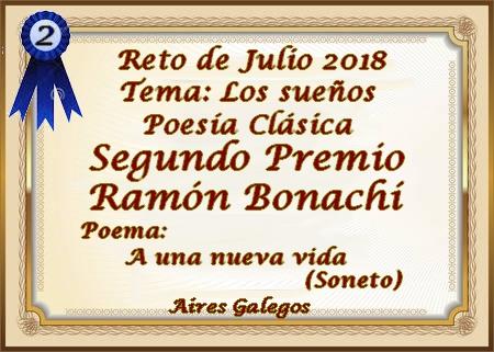 Premios de: Ramón Bonachi 2ducxw7