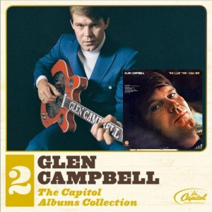 Glen Campbell - Discography (137 Albums = 187CD's) - Page 6 2e2fips