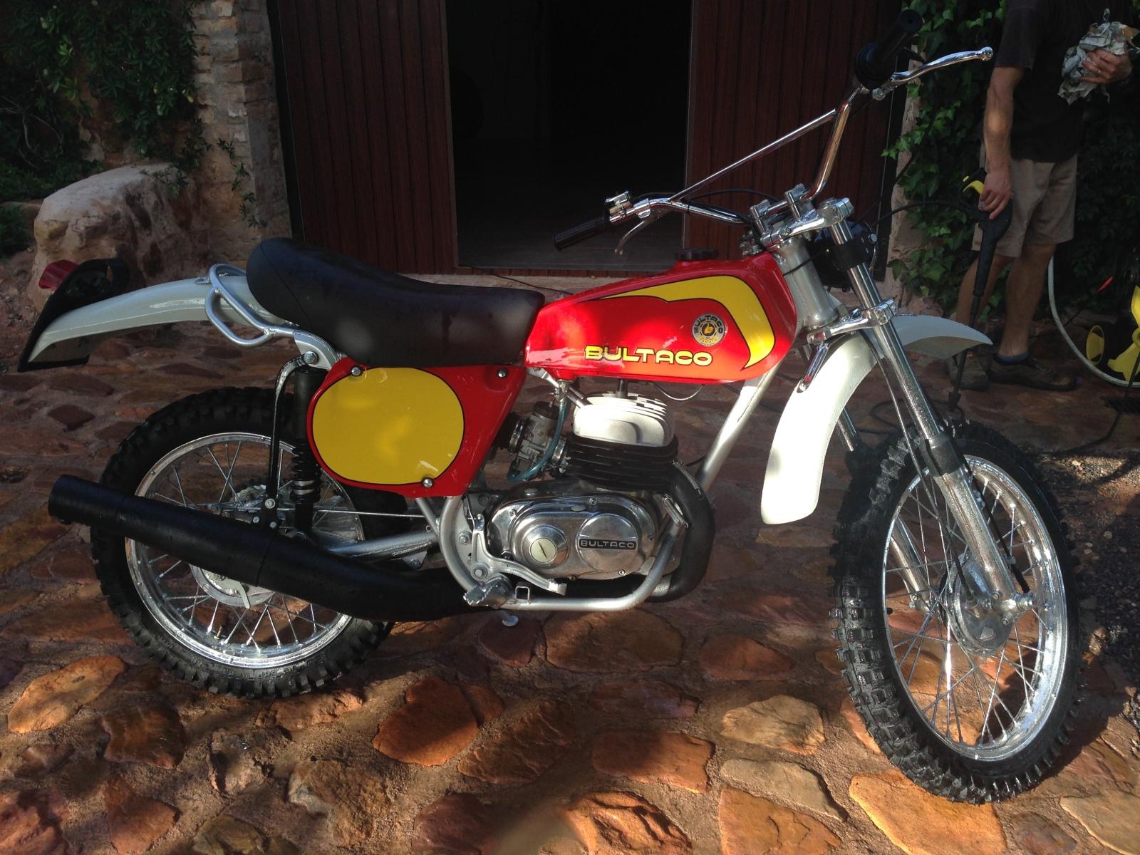 Ossa - Colección TT Competición: Bultaco,Montesa,Ossa - Página 2 2e2hs8w