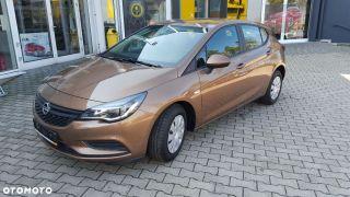 Guía para usuarios Opel Astra K: Colores 2ebdg6w