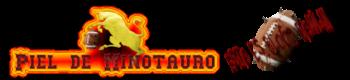 Campeonato Piel de Minotauro 9 - Grupo 3 / Jornada 4 - hasta el domingo 03 de Noviembre 2em0xv7