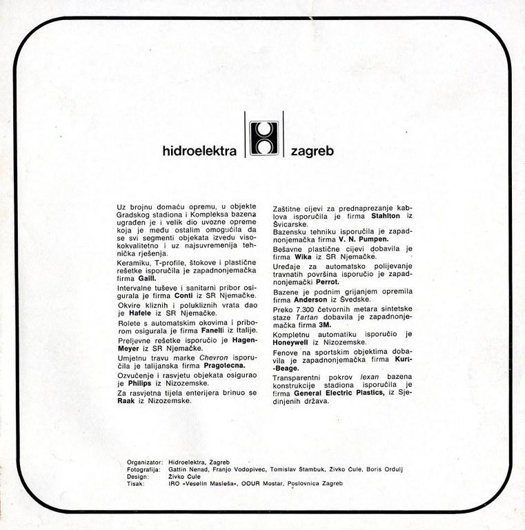 8 Mediteranske Igre Split 1979 - Page 3 2empkrt