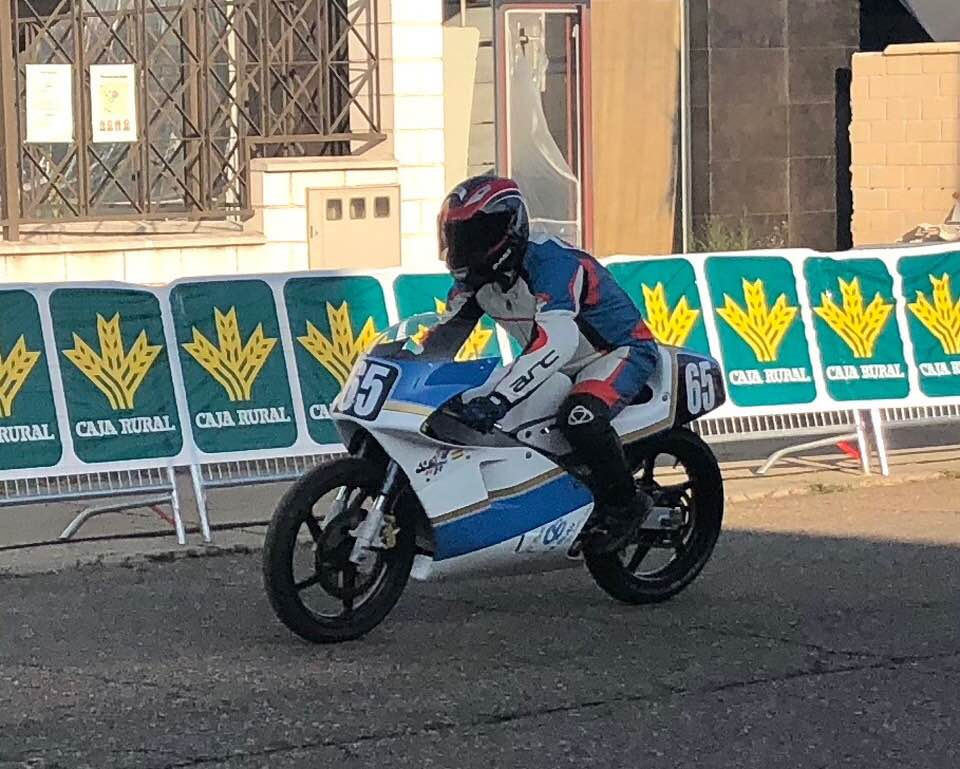 MH 003 JJ.COBAS Moto Hernan 2epkbaa