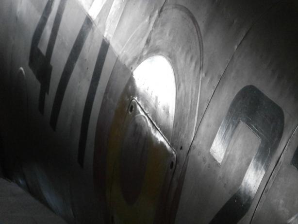 Kako u stvarnosti izgledaju avioni - Page 3 2eupkep