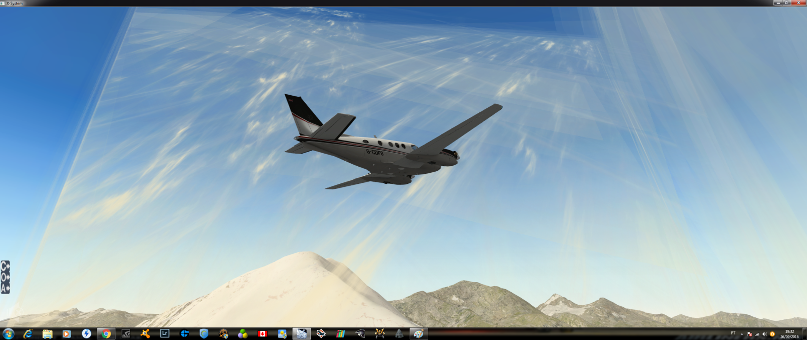 """""""X-Plane.exe parou de funcionar"""" POR FAVOR ME AJUDEM!!!!! 2ev6r1u"""