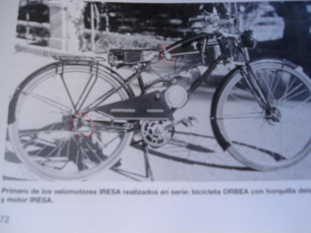 Ciclomotores Iresa - Página 2 2ewl8w0