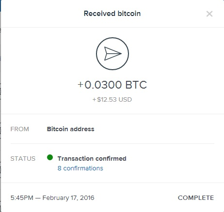 Bitcoin fauceti - Page 4 2f0emwz