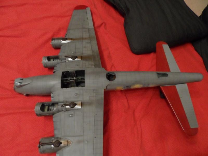 B17G HK Models version Texas Raider - Page 5 2gtu8v7