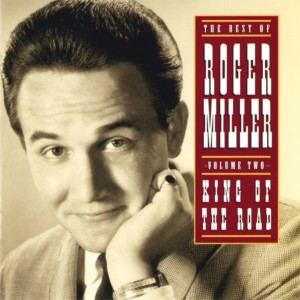 Roger Miller - Discography (61 Albums = 64CD's) - Page 3 2gv2zpw