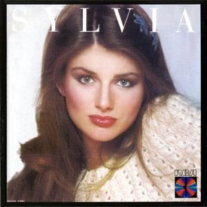 Sylvia - Discography (12 Albums) 2gw6jgx