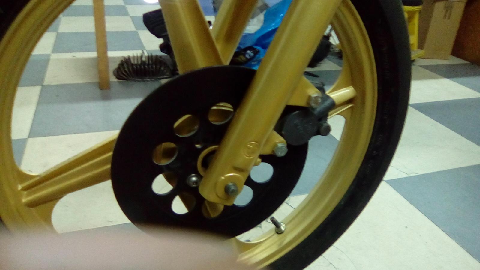 Proyecto Vespino de 65 cc. de Velocidad. - Página 4 2gw8k21
