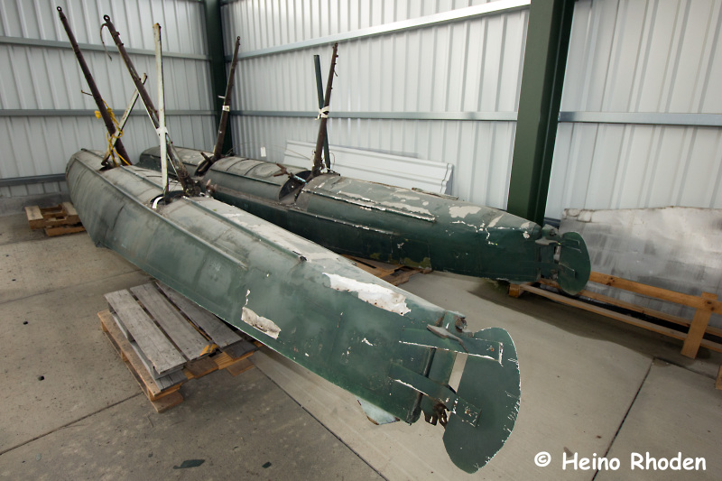 Arado A196A-3 Revell 1/32 2gwxjic