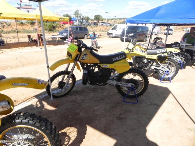 Campeonato Motocross 80cc - 2018 2h2jhx3