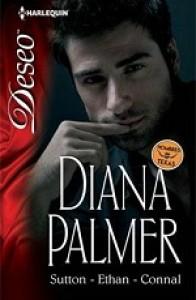 Diana Palmer: Listado de Libros y Sinopsis 2h7hs7a
