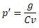 ¿Cuál es la fórmula correcta para calcular la composición orgánica del capital (COK)? 2hd39tk