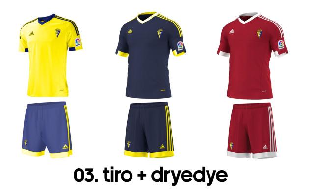 Catálogo Adidas 2016/17 - Cádiz CF (Posibles opciones)  2hdw682