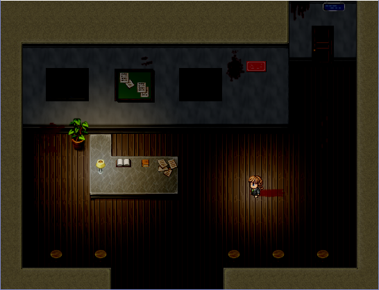 [RPG Maker XP] Psique Of Hill 2hdy9oj
