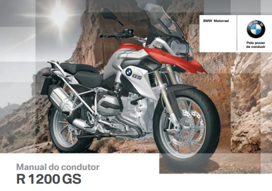 BMW - R 1200 GS  - Manuais 2hfp0cl