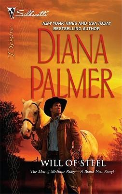 Diana Palmer: Listado de Libros y Sinopsis 2hn2kqs