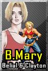 Foro gratis : La calle Official M.U.G.E.N Fighting Game - Portal 2hr3mnp